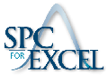 SPC for Excel Version 5