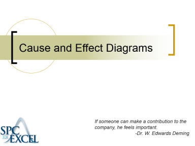 cause and effect complete teaching guide