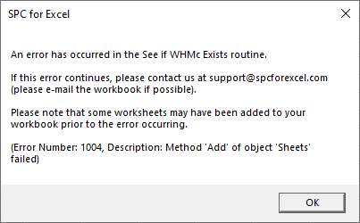 error-add-worksheet